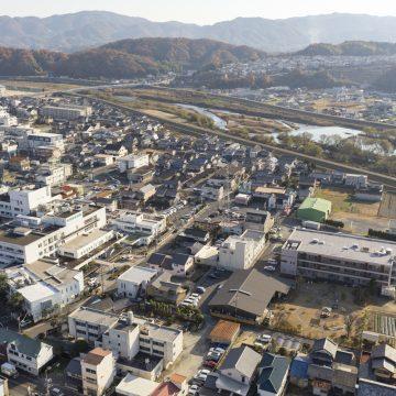 寺岡記念病院
